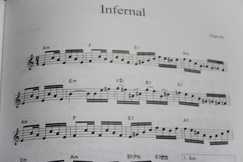 楽譜 002.JPG